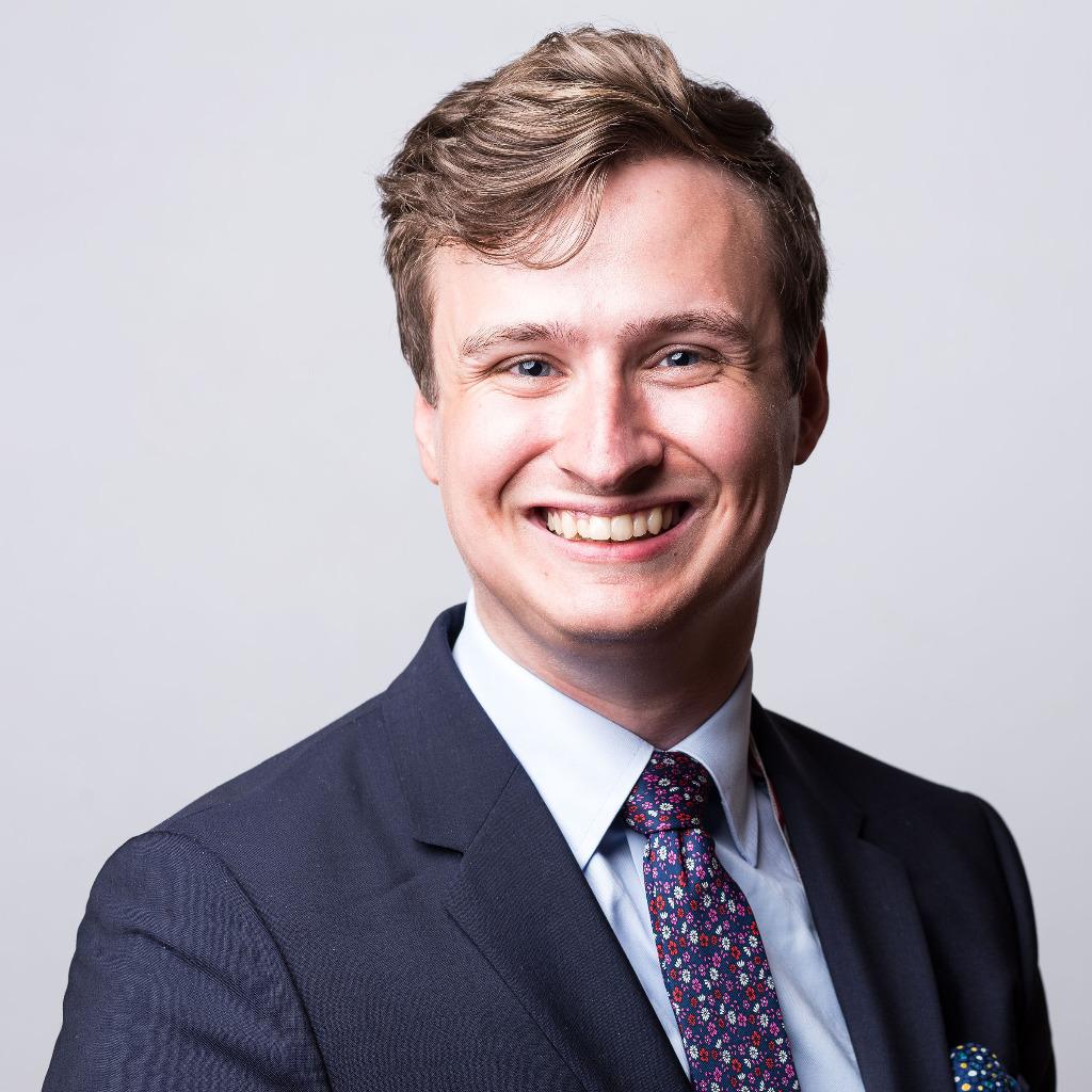 Philipp Jura