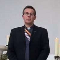 Pfarrer Christoph Konjer